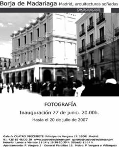 arquitectura-cartel_01