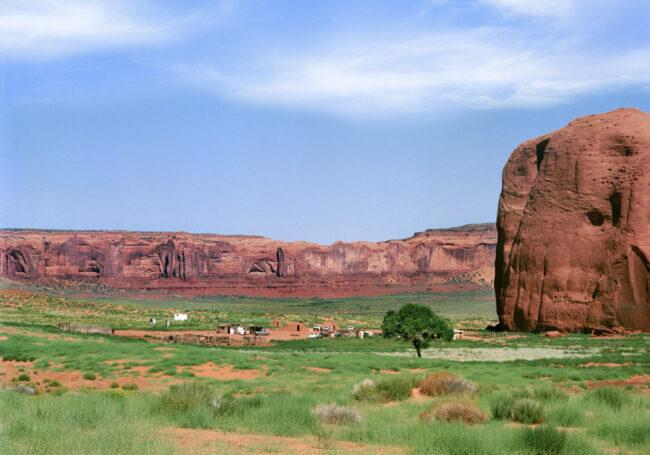 """Presentación en ARCO de la serie """"West USA: The Landscapes"""", Jueves 25 febrero"""